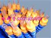 <br>液压机械专用塑料喷油管性能