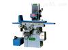 平面磨床.供应MD820自动平面磨床,电动精密平面磨床,科锐达
