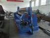 大中小型三辊卷板机  卷板机  实力生产厂  巨力锻压