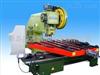 供应自动制盖 钣金冲孔 经济型数控冲床送料机P25A(图)