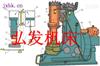 长期供应小型锻压机床C41-20kg系列空气锤 、现货供应】