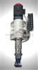 CHM5250立式車床動靜壓主軸單元