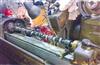 二座标MXBS8312B数控高速凸轮轴磨床