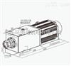 ER32-110-1ZZ单轴动力头