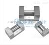 长期供应上海砝码出售F1等级标准不锈钢砝码1g定做砝码