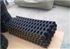 TL-2型半封闭式工程塑料拖链