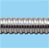 机床单扣型金属软管
