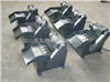 DHCF-100东慧磁性分离器制造厂家